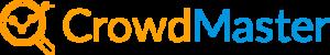 Крауд Маркетинг 2020: Крауд Ссылки От 20 гривен Купить Ссылки на Форумах